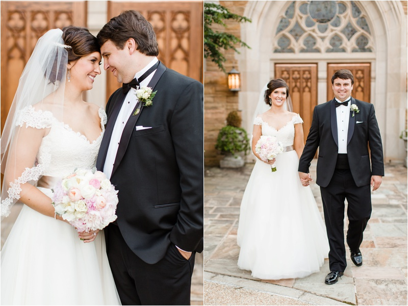 Piedmont_Driving_Club_Anna_K_Photography_Atlanta_Wedding_Photographer_Philips_Cathedral__0031