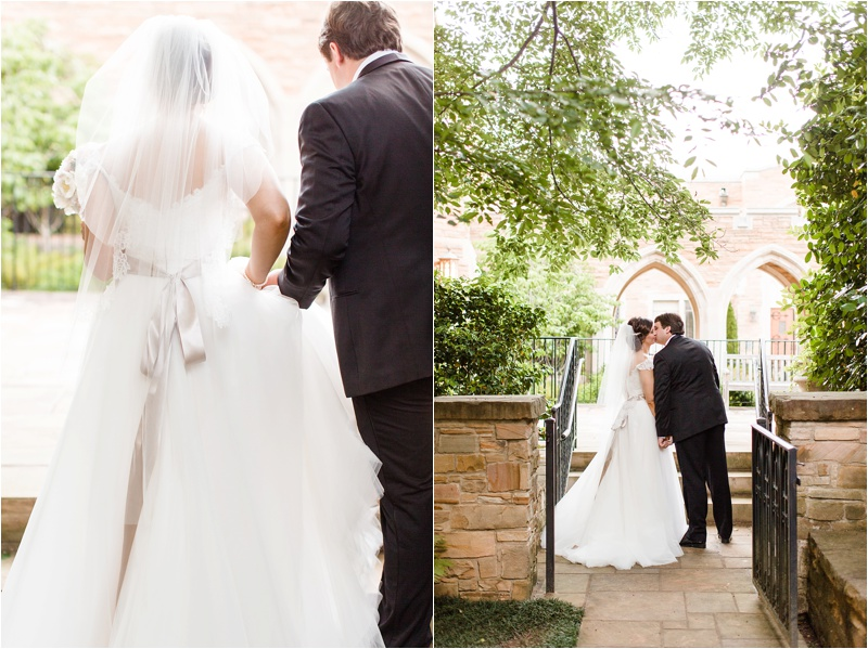 Piedmont_Driving_Club_Anna_K_Photography_Atlanta_Wedding_Photographer_Philips_Cathedral__0032