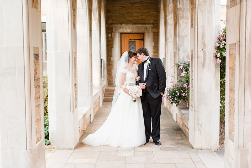Piedmont_Driving_Club_Anna_K_Photography_Atlanta_Wedding_Photographer_Philips_Cathedral__0033