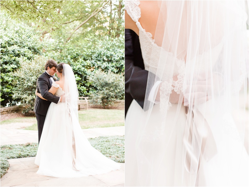 Piedmont_Driving_Club_Anna_K_Photography_Atlanta_Wedding_Photographer_Philips_Cathedral__0034