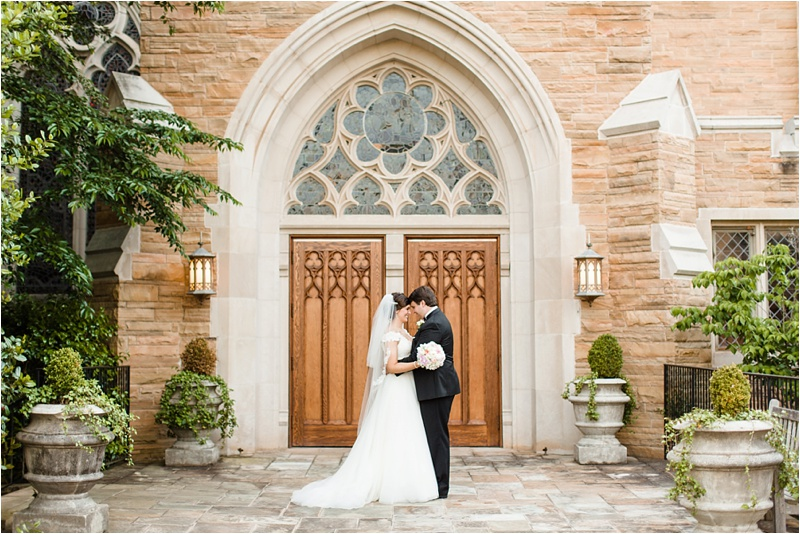 Piedmont Driving Club Anna K Photography Atlanta Wedding Photographer Philips Cathedral 0036