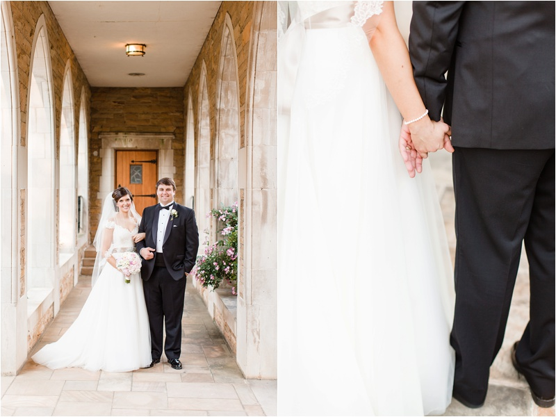 Piedmont_Driving_Club_Anna_K_Photography_Atlanta_Wedding_Photographer_Philips_Cathedral__0037