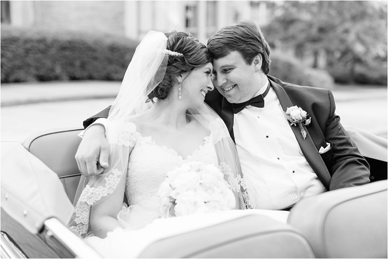 Piedmont_Driving_Club_Anna_K_Photography_Atlanta_Wedding_Photographer_Philips_Cathedral__0038