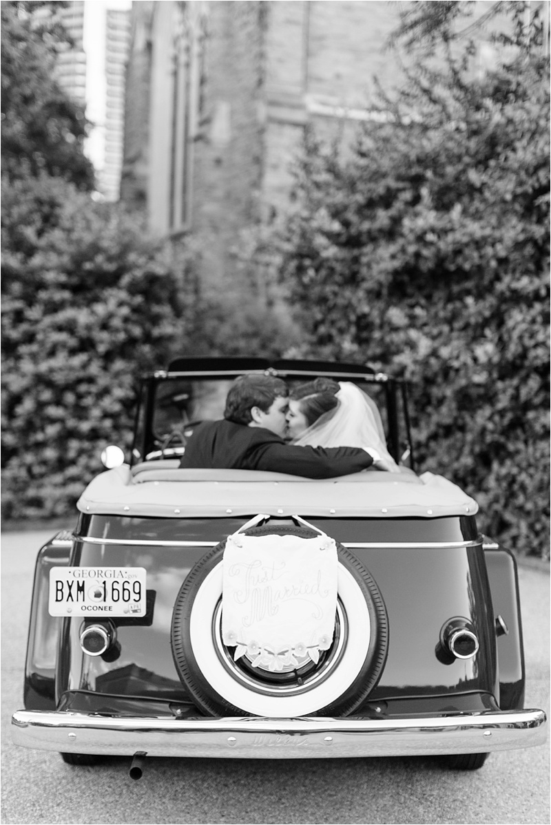 Piedmont_Driving_Club_Anna_K_Photography_Atlanta_Wedding_Photographer_Philips_Cathedral__0039