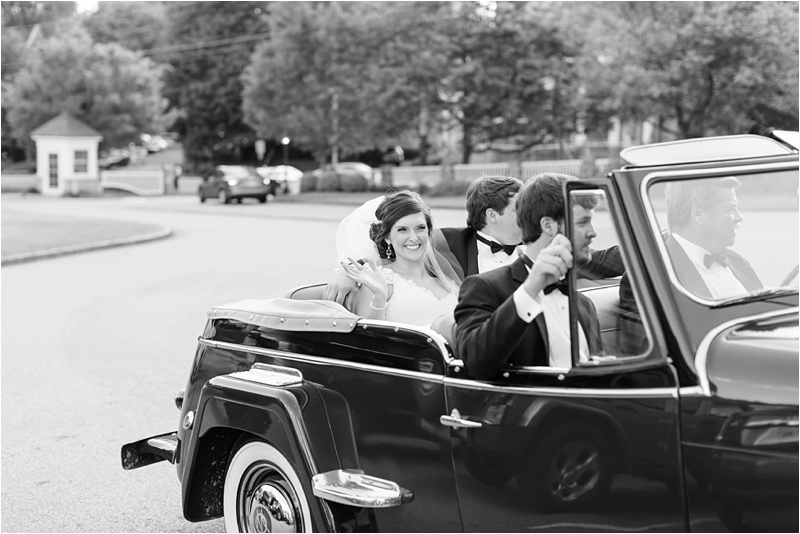 Piedmont_Driving_Club_Anna_K_Photography_Atlanta_Wedding_Photographer_Philips_Cathedral__0040