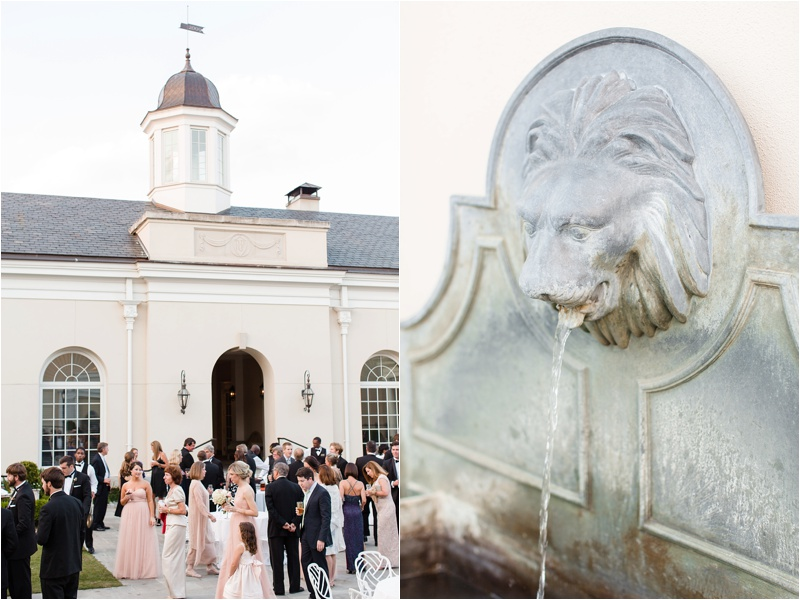 Piedmont_Driving_Club_Anna_K_Photography_Atlanta_Wedding_Photographer_Philips_Cathedral__0042