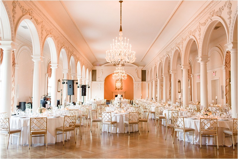 Piedmont_Driving_Club_Anna_K_Photography_Atlanta_Wedding_Photographer_Philips_Cathedral__0043