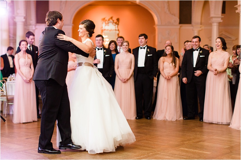 Piedmont_Driving_Club_Anna_K_Photography_Atlanta_Wedding_Photographer_Philips_Cathedral__0044