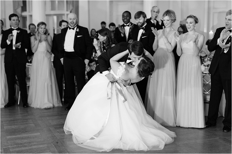 Piedmont_Driving_Club_Anna_K_Photography_Atlanta_Wedding_Photographer_Philips_Cathedral__0045