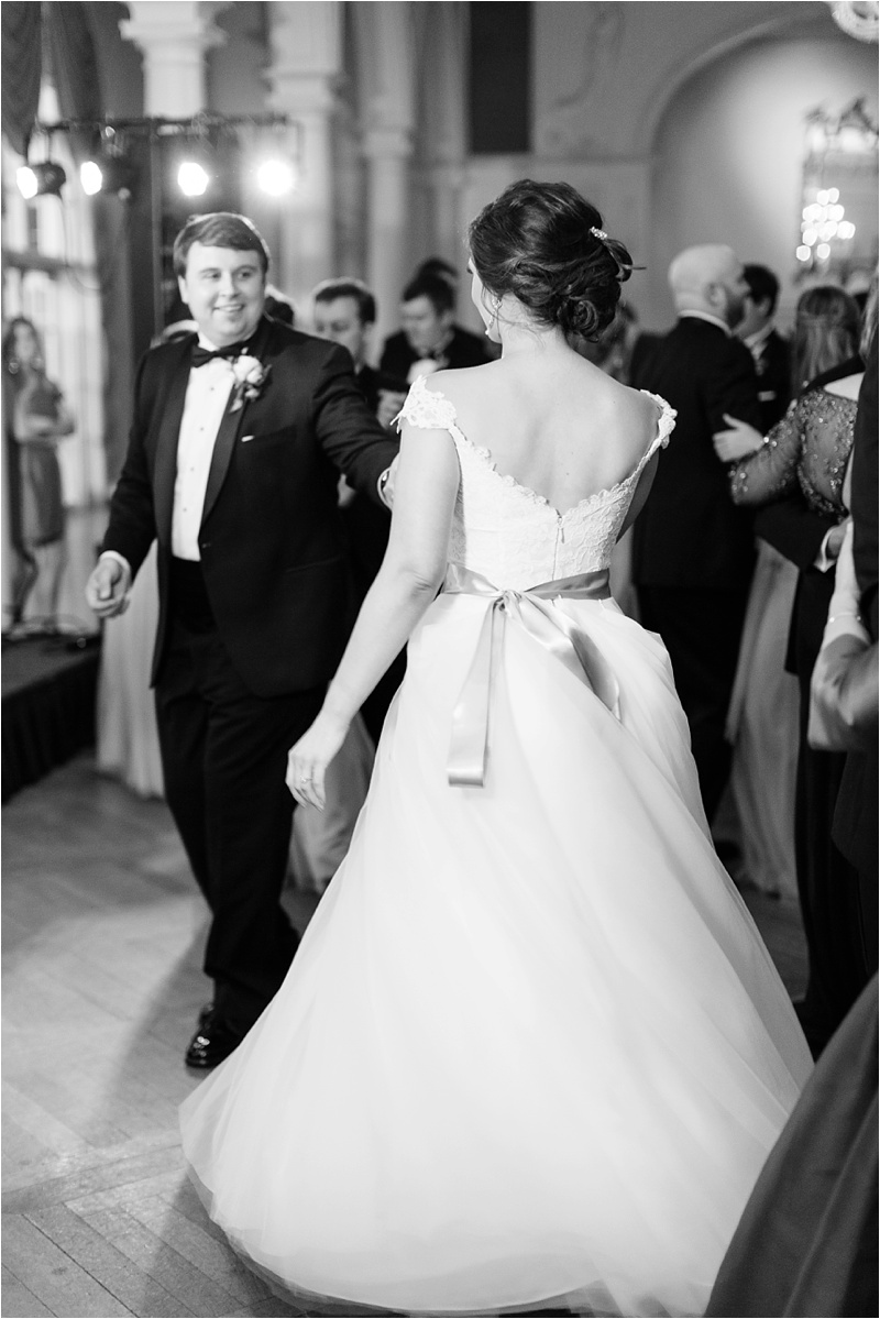 Piedmont_Driving_Club_Anna_K_Photography_Atlanta_Wedding_Photographer_Philips_Cathedral__0047