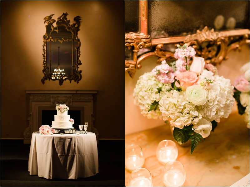 Piedmont_Driving_Club_Anna_K_Photography_Atlanta_Wedding_Photographer_Philips_Cathedral__0048
