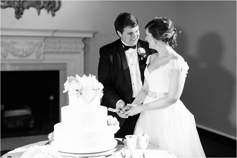 Piedmont_Driving_Club_Anna_K_Photography_Atlanta_Wedding_Photographer_Philips_Cathedral__0050