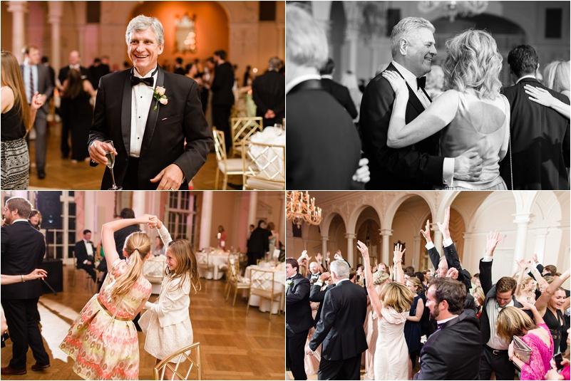 Piedmont_Driving_Club_Anna_K_Photography_Atlanta_Wedding_Photographer_Philips_Cathedral__0051