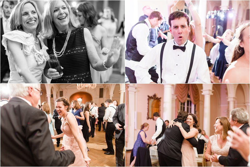 Piedmont_Driving_Club_Anna_K_Photography_Atlanta_Wedding_Photographer_Philips_Cathedral__0053