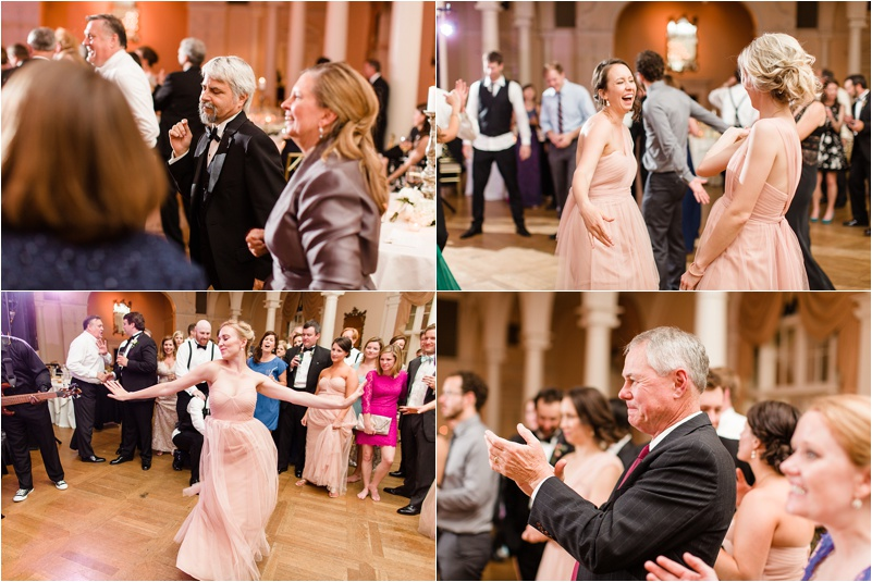 Piedmont_Driving_Club_Anna_K_Photography_Atlanta_Wedding_Photographer_Philips_Cathedral__0055