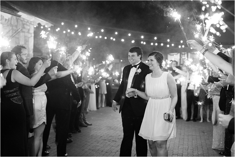 Piedmont_Driving_Club_Anna_K_Photography_Atlanta_Wedding_Photographer_Philips_Cathedral__0057