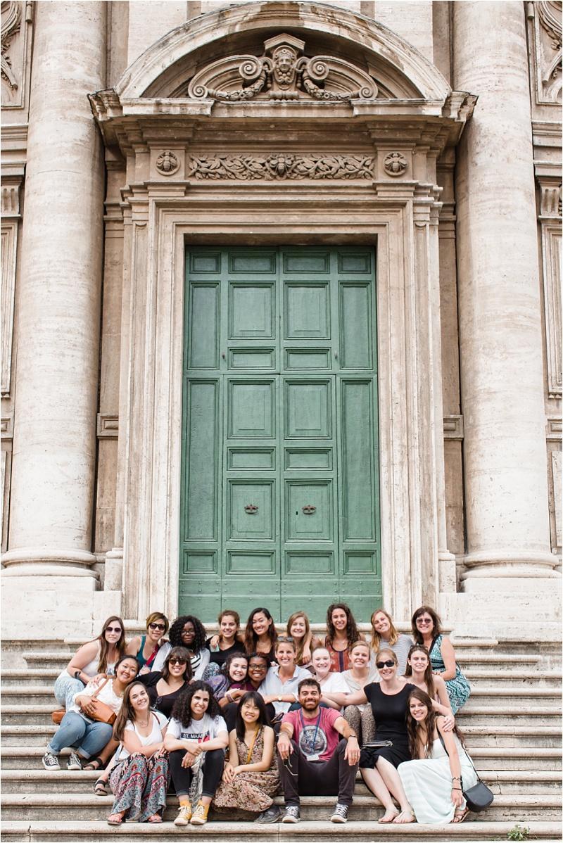 Anna_K_Photography_ANNA_SHACKLEFORD_EF_EUROPEAN_TOURS_0002