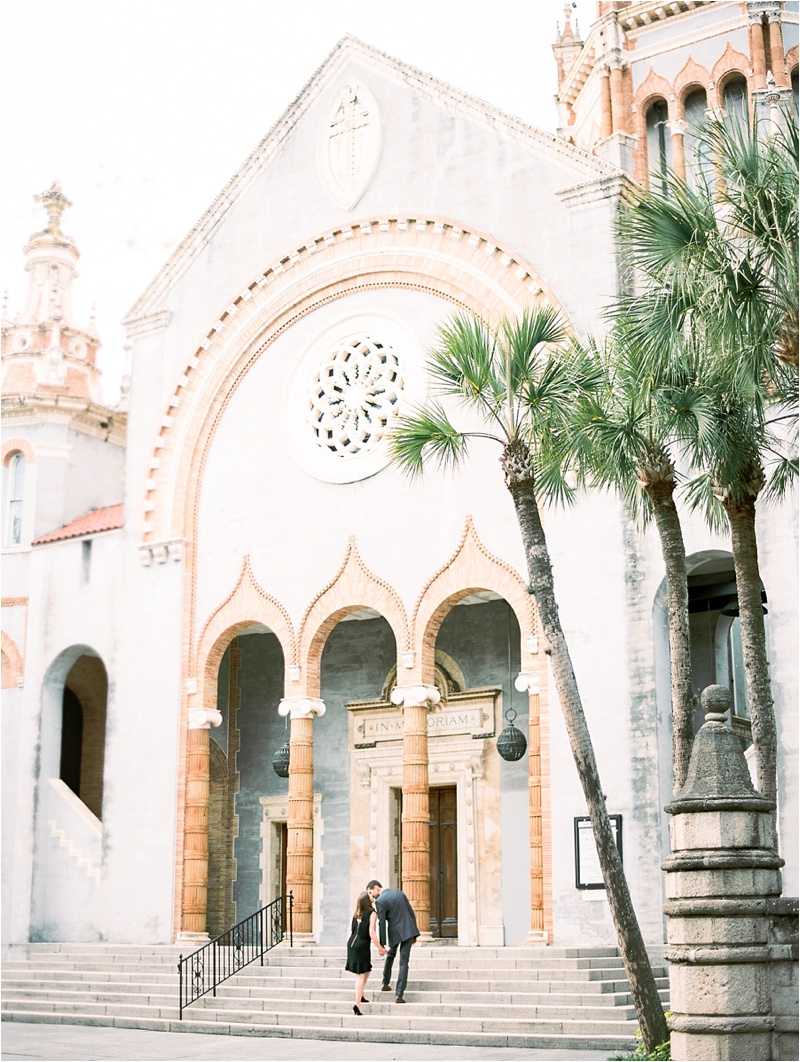 Anna_K_Photography_ANNA_SHACKLEFORD_Film_Wedding_Photographer_St_Augustine_0002