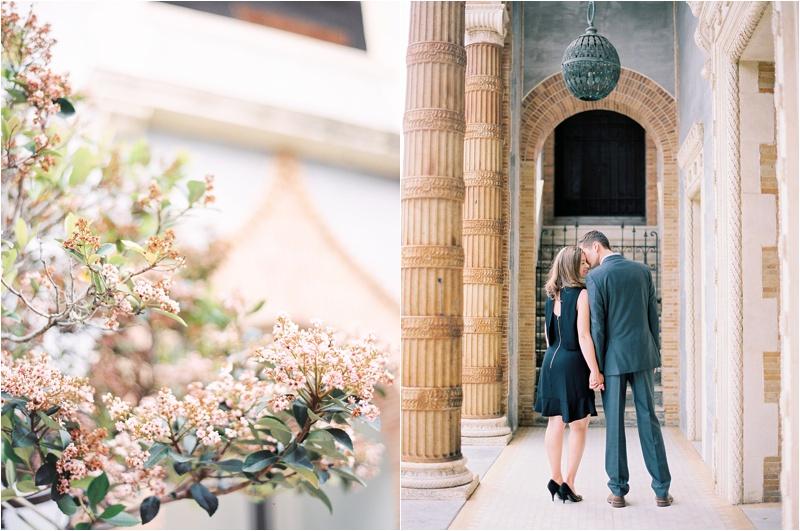 Anna_K_Photography_ANNA_SHACKLEFORD_Film_Wedding_Photographer_St_Augustine_0003