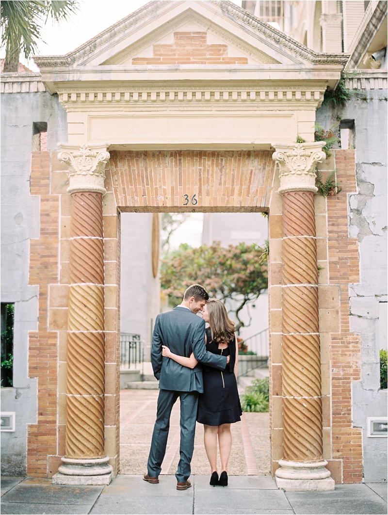 Anna_K_Photography_ANNA_SHACKLEFORD_Film_Wedding_Photographer_St_Augustine_0005