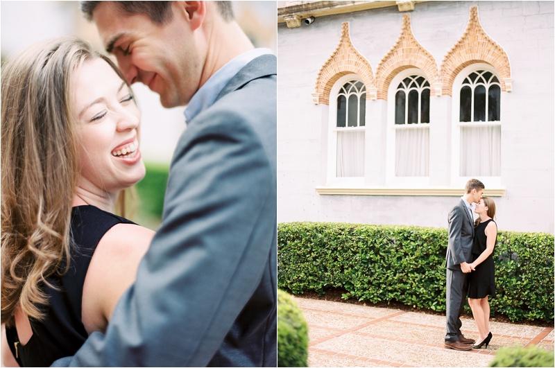 Anna_K_Photography_ANNA_SHACKLEFORD_Film_Wedding_Photographer_St_Augustine_0006