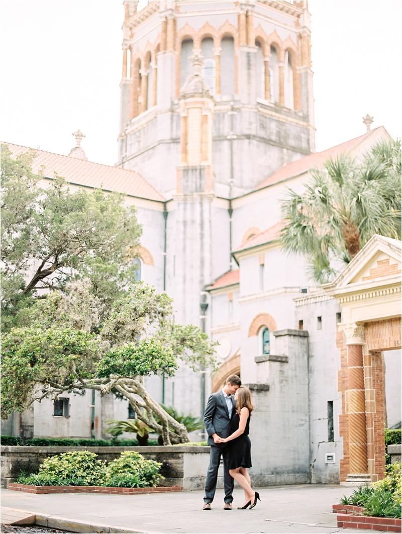 Anna_K_Photography_ANNA_SHACKLEFORD_Film_Wedding_Photographer_St_Augustine_0007