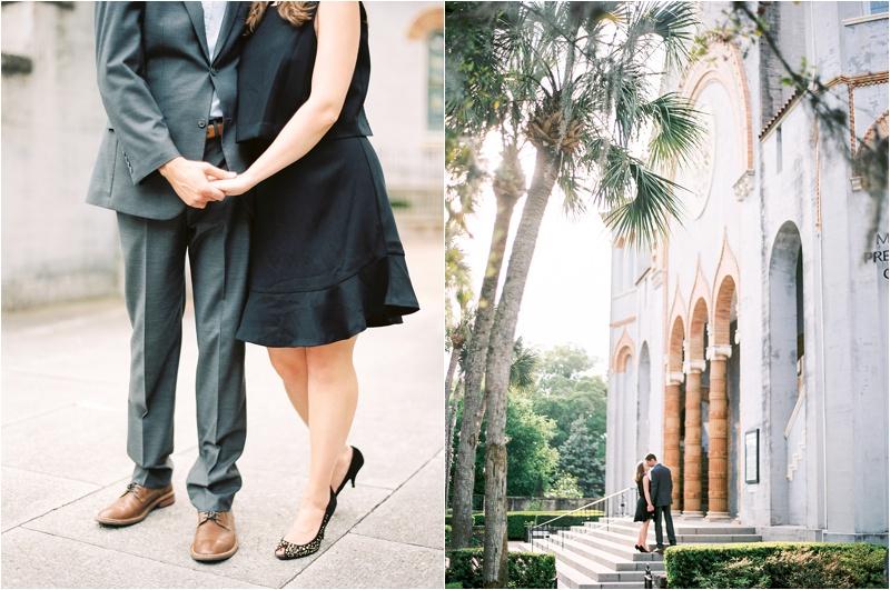 Anna_K_Photography_ANNA_SHACKLEFORD_Film_Wedding_Photographer_St_Augustine_0009