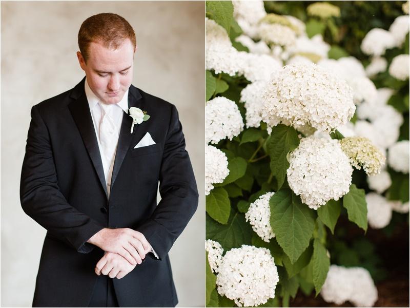 Anna_K_Photography_ANNA_SHACKLEFORD_Monteluce_Winery_Summer_Wedding__0006