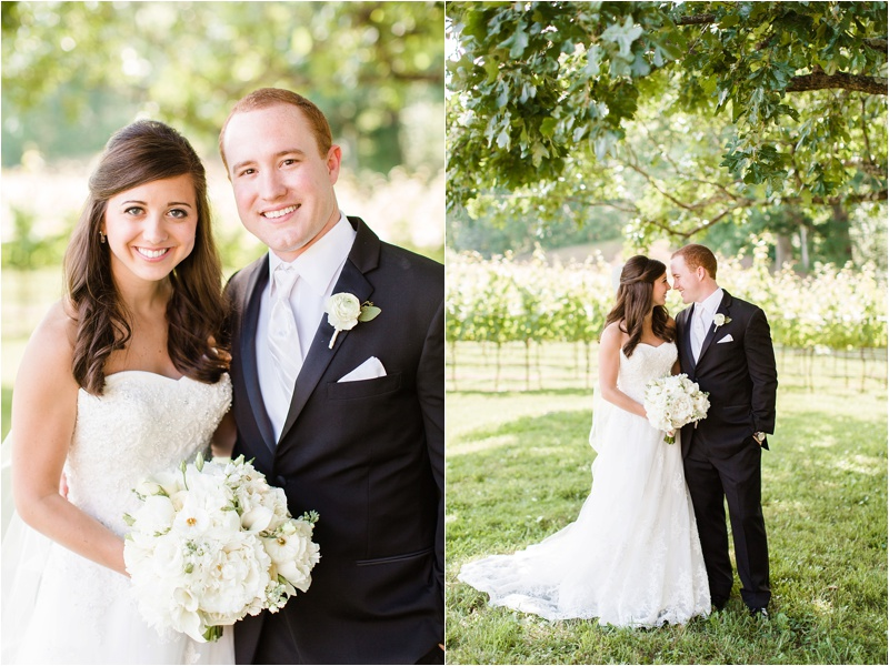 Anna_K_Photography_ANNA_SHACKLEFORD_Monteluce_Winery_Summer_Wedding__0011