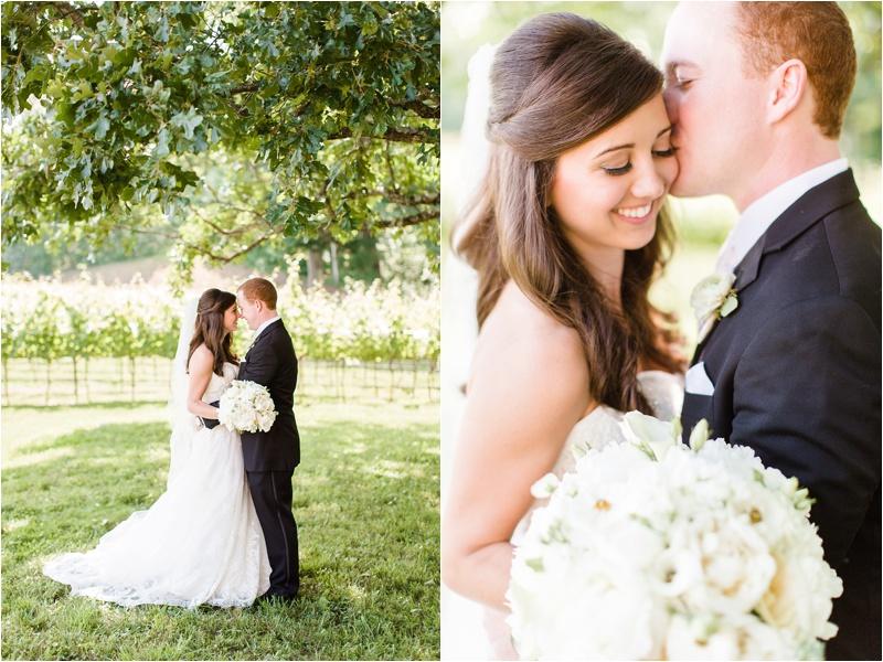 Anna_K_Photography_ANNA_SHACKLEFORD_Monteluce_Winery_Summer_Wedding__0013