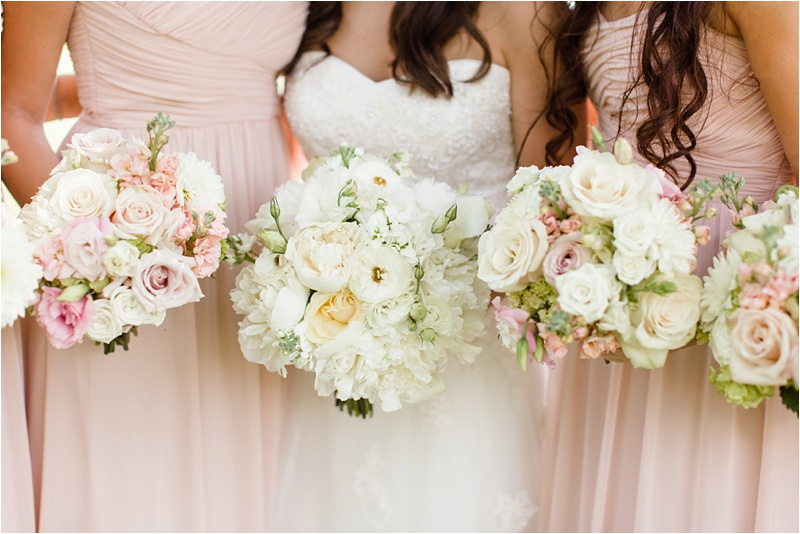 Anna_K_Photography_ANNA_SHACKLEFORD_Monteluce_Winery_Summer_Wedding__0018