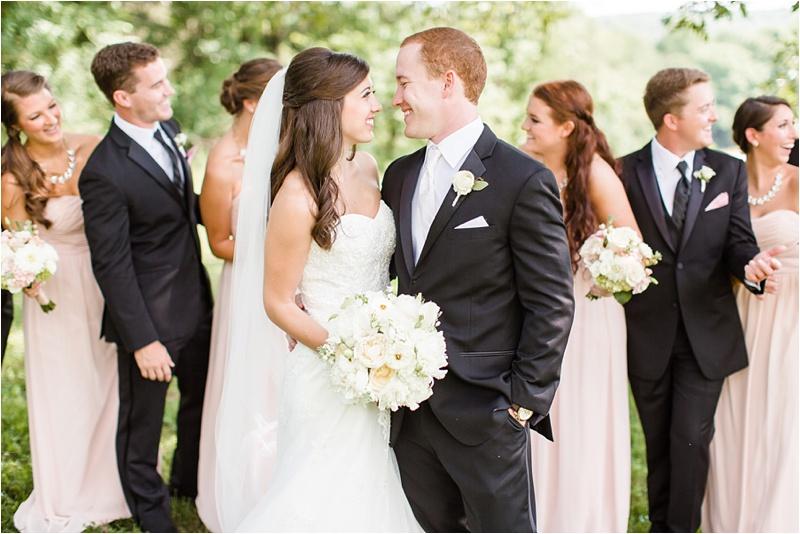 Anna_K_Photography_ANNA_SHACKLEFORD_Monteluce_Winery_Summer_Wedding__0021