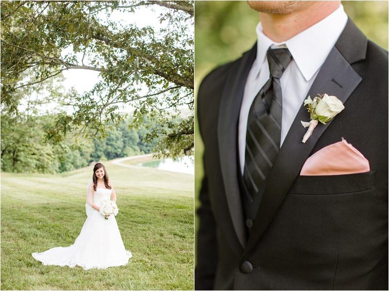 Anna_K_Photography_ANNA_SHACKLEFORD_Monteluce_Winery_Summer_Wedding__0023