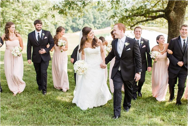 Anna_K_Photography_ANNA_SHACKLEFORD_Monteluce_Winery_Summer_Wedding__0024