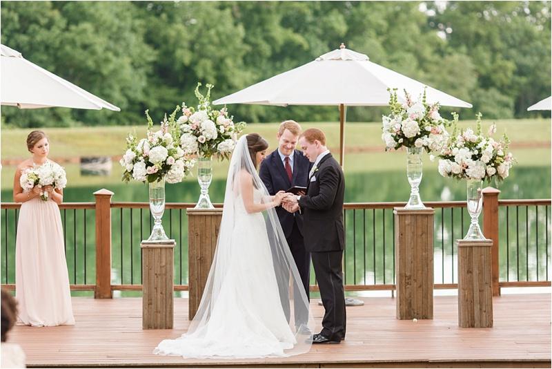 Anna_K_Photography_ANNA_SHACKLEFORD_Monteluce_Winery_Summer_Wedding__0035