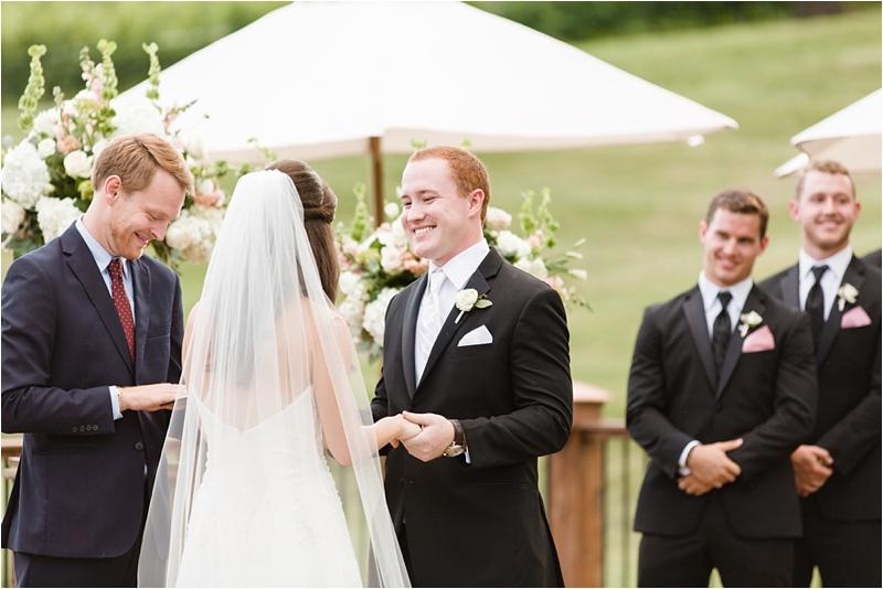 Anna_K_Photography_ANNA_SHACKLEFORD_Monteluce_Winery_Summer_Wedding__0040
