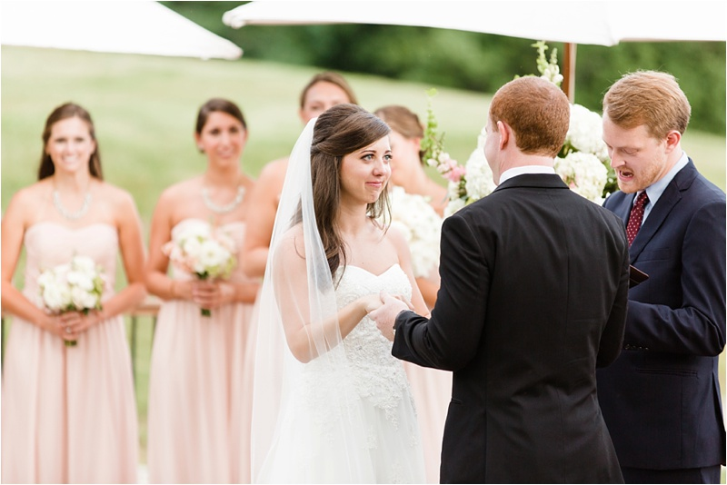 Anna_K_Photography_ANNA_SHACKLEFORD_Monteluce_Winery_Summer_Wedding__0041