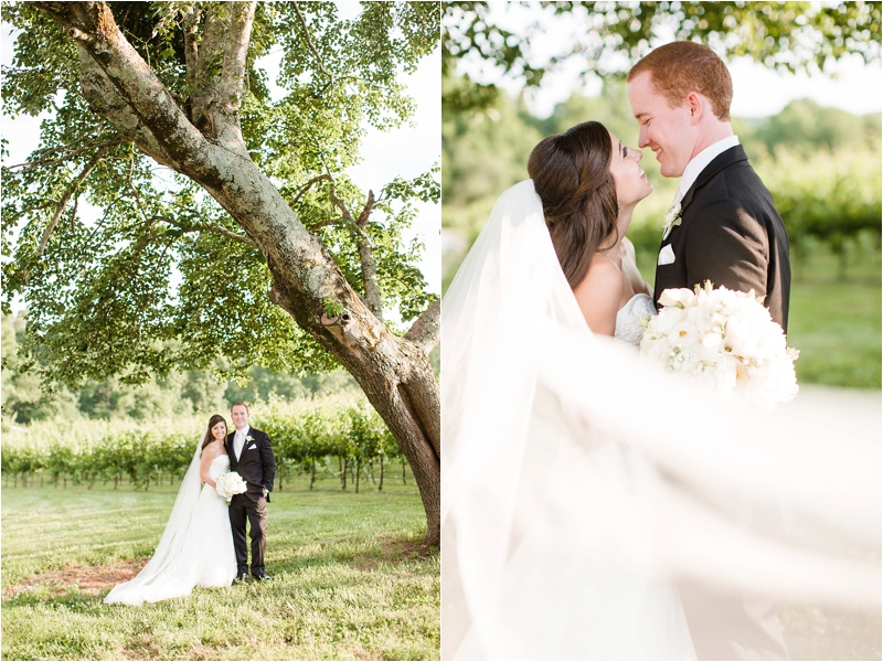 Anna_K_Photography_ANNA_SHACKLEFORD_Monteluce_Winery_Summer_Wedding__0042
