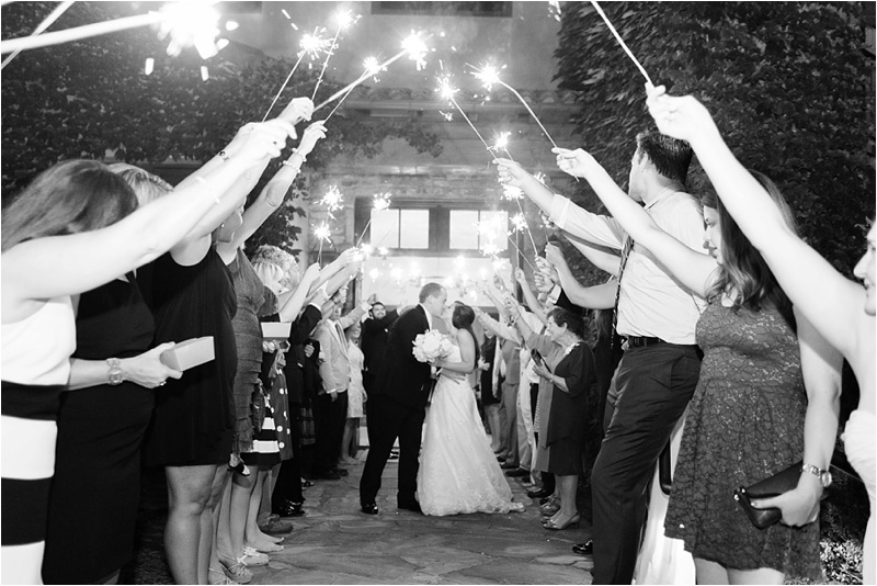 Anna_K_Photography_ANNA_SHACKLEFORD_Monteluce_Winery_Summer_Wedding__0057