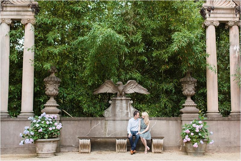Anna_K_Photography_Atlanta_History_Museum_Swan_House_Engagement_0003