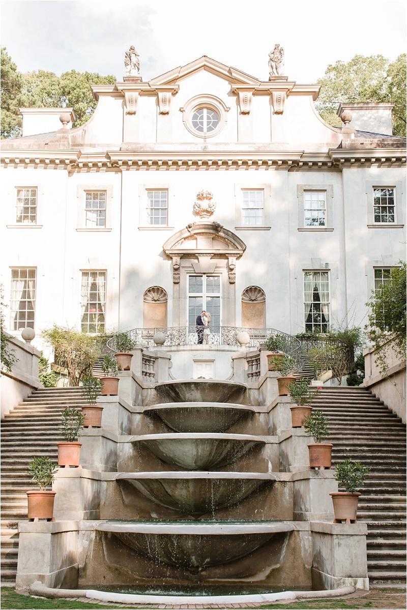 Anna_K_Photography_Atlanta_History_Museum_Swan_House_Engagement_0012