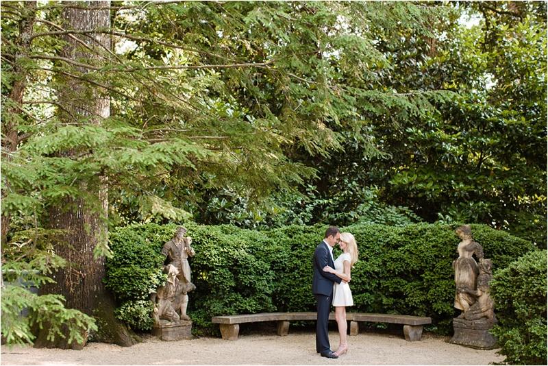 Anna_K_Photography_Atlanta_History_Museum_Swan_House_Engagement_0021