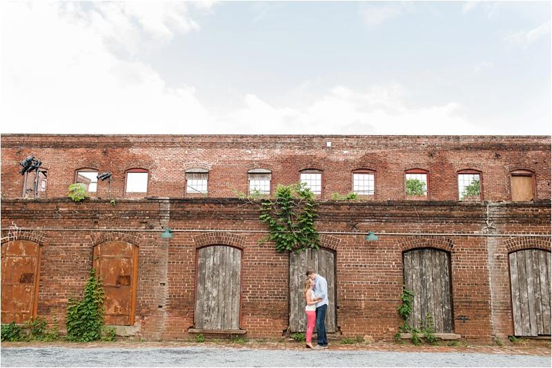 Anna_K_Photography_Goat_Farm_Midtown_Engagement_Atlanta_Skyline_0001