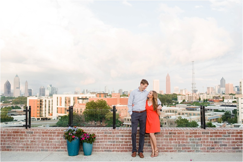 Anna_K_Photography_Goat_Farm_Midtown_Engagement_Atlanta_Skyline_0009