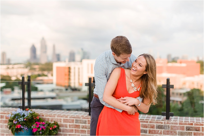 Anna_K_Photography_Goat_Farm_Midtown_Engagement_Atlanta_Skyline_0011