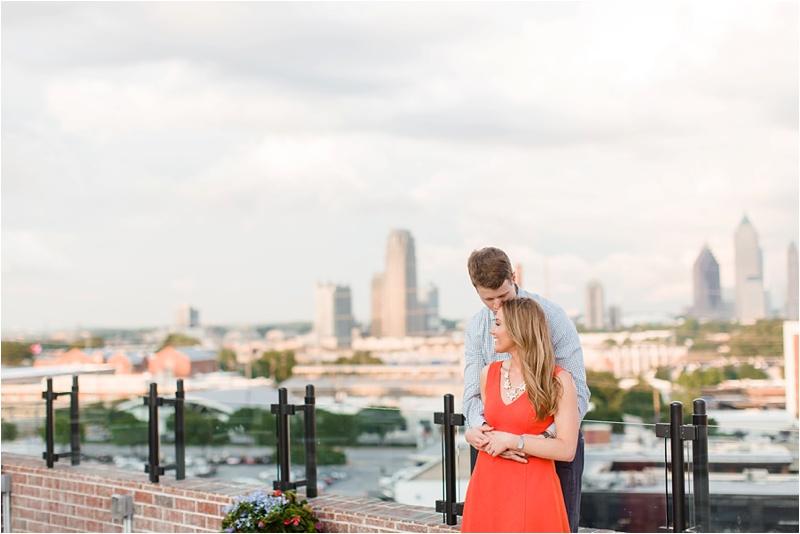 Anna_K_Photography_Goat_Farm_Midtown_Engagement_Atlanta_Skyline_0014