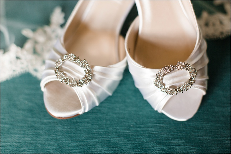 Anna_K_Photography_Valdosta_Wedding_traditional_classic_0003