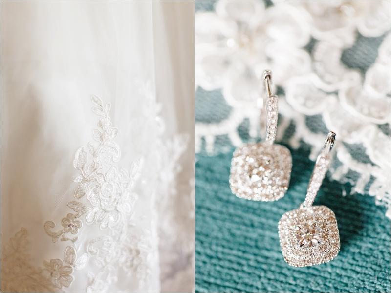 Anna_K_Photography_Valdosta_Wedding_traditional_classic_0004