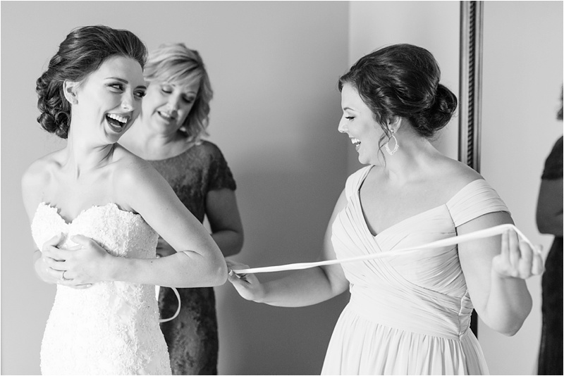 Anna_K_Photography_Valdosta_Wedding_traditional_classic_0007