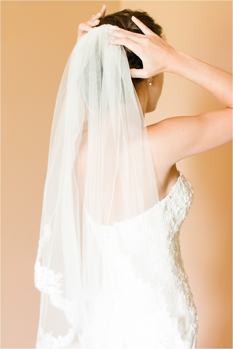 Anna_K_Photography_Valdosta_Wedding_traditional_classic_0008